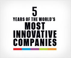 Fast Company Magazine named ElliptiGO the 6th most innovative fitness company in the world (behind Nike and Zumba, and ahead of CrossFit and Strava.) Check it out!