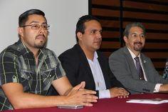 Como determinó el IMAIP, se llevó a cabo el sorteo entre los ayuntamientos michoacanos, para saber en qué orden se estarán evaluando a estos sujetos obligados sobre la publicación de ...
