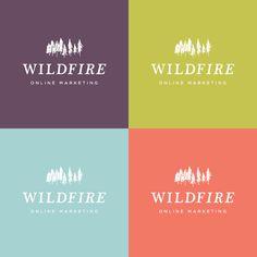 WFO_logo_colours