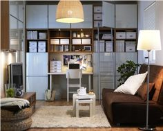 1000 Images About Biblioth Que On Pinterest Ikea