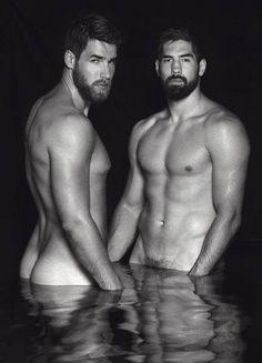 Nikola e Luka Karabatic