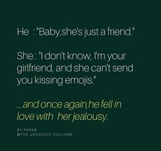 Super funny quotes about love truths sad ideas Heart Quotes, New Quotes, Mood Quotes, Life Quotes, Qoutes, Super Funny Quotes, Cute Love Quotes, Love Poems, Funny Memes