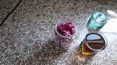 Kara lahana turşusu Alcoholic Drinks, Wine, Glass, Food, Drinkware, Corning Glass, Essen, Liquor Drinks, Meals