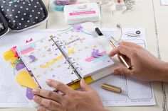 Are you a #planneraddict? We are so excited to be launching our Journey Days collection featuring our exclusive Webster's Pages Planners.  Stamp, embellish, make your planner you!  Shop now:www.funstampersjourney.com/getinky #‎FunStampersJourney‬ ‪#‎doyoujourney‬ ‪#‎getinky‬ ‪#‎papercrafteranonymous‬ ‪#TeamRG #FSJ #getcrafty