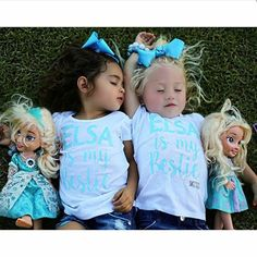 I'll be by ur side always Savannah Soutas, Cole And Savannah, Best Friends For Life, Best Friend Goals, Cute Kids Fashion, Cute Outfits For Kids, Forever And Forava, Sav And Cole, Everleigh Rose