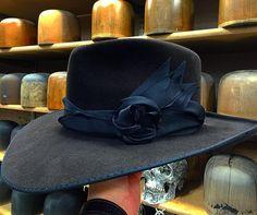 3a9ce13e512 Greeley Hat Works (greeleyhatworks) on Pinterest