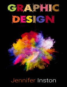 Graphic Design - The Ultimate Beginners Guide to Mastering the Art of Graphic Design (2015)  Since there are different types of graphic designs used for many purposes, there is a plausible reason to list them all. All readers continue along for the purposes and benefits directly related to the world of graphic design. Graphic design isn't only utilized for logos, the skill is used for all types of business purposes that deal with, but is not limited to: marketing, film making, news, media…