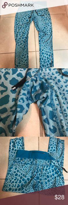 Nike chunky fleece jacket | Coats Nike and Warm