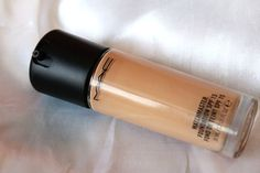 23 Best Foundations for full coverage