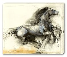 ArtXP - Gallery. Jeaneen Barnhart