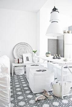 Inspiration décoration Marocaine tout en blanc Décor Marocain, Décoration  Marocaine, Salon Marocain, Deco 035cd525ec5
