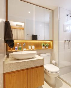 small bathroom storage ideasiscategorically important for your home. Whether you pick the bathroom remodel beadboard or bathroom remodel tips, you will make the best bathroom demolition for your own life. Bathroom Design Small, Bathroom Layout, Bathroom Interior Design, Modern Bathroom, Bathroom Ideas, Bad Inspiration, Bathroom Inspiration, Mini Bad, Toilet Design