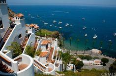See this home on Redfin! 7 Camino De Flores #44, Avalon, CA 90704 #FoundOnRedfin