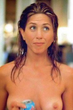 Jenniferanistonoops Nipple Slip Nipple Slips Jennifer Aniston Naked