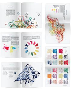 tie-dye: dye it, wear it, share it by shabd simon-alexander