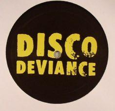 Selvagem - Edits (Disco Deviance) #vinyl #records #vinylrecords #dj #music #Disco