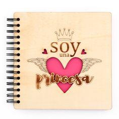 Árbol familiar Kit Set Corazón Aves Maker Corte Láser De Madera Artesanal En Blanco Boda
