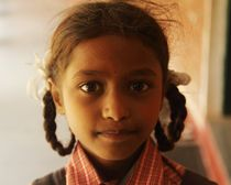 Swami Vivekananda Youth Movement - Donate for a child's education or health initiatives.