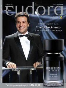 Rodrigo Lombardi, Perfume, Cute Guys, Gifts, Men's, Backgrounds, Hot Guys, Luxury, Fragrance