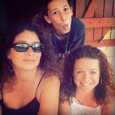 #ReunionIsland #IleDeLaReunion #974 #Team974 #Reunionnaises #DanslOuest #GoToReunion HappyMothersDay #BonDié #Love #Family #Mother #Sister #EnFamille #Smile #Hapiness #Forever by chloe_rbt