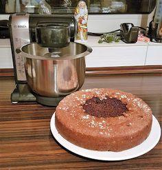 weihnachtsbckerei einer grofamilie mit untersttzung meiner neuen kchenfee bosch mum48a1 httpwww - Kochen Mit Kuchenmaschine