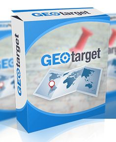 GeoTarget is AMAZING Product created by Neil Napier. GeoTarget is TOP Software to Skyrocket Your Conversions and Website For More Sales and GRAB More Big Profits Easily and Quickly. With GeoTarget, you will be able to Create Intelligent Location-Based Messages, Create Intelligent Location-Based Ads, Create Intelligent Location-Based Redirects,.