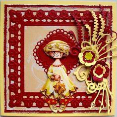 3d Cards, Disney Characters, Fictional Characters, Disney Princess, Frame, Decor, Kid, Decoration, Decorating