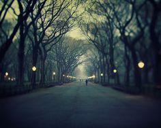 #NYC #travelWellthily