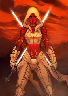 The Sith by TheBoyofCheese.deviantart.com on @deviantART