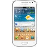 samsung galaxy ace - Compare Price Before You Buy Galaxy Ace, Samsung Galaxy