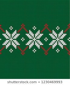 Baby Knitting Patterns, Stitch Patterns, Swedish Embroidery, Stitch Doll, Leather Bag Pattern, Xmas Cross Stitch, Poinsettia Flower, Embroidery Bags, Baby Supplies