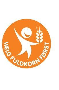 Fuldkornkampagnen skal få danskerne til at spise mere fuldkorn.