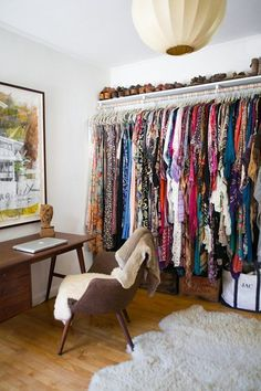 6 Closet-Free Solutions http://sulia.com/my_thoughts/3027db42-4b1c-4883-a2ef-f2c9e8ce67c1/?source=pin&action=share&ux=mono&btn=small&form_factor=desktop&sharer_id=6999301&is_sharer_author=true&pinner=6999301