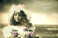 beautiful vintage children   children