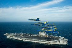 Navy Military, Military Jets, Military Photos, Military Aircraft, Us Navy Aircraft, Military Humor, Military Weapons, Military Style, Fighter Aircraft