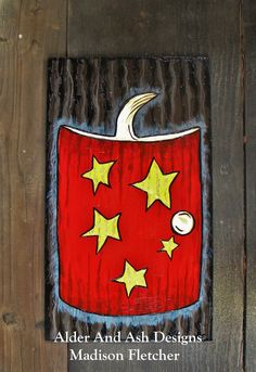 Nightmare Before Christmas Inspired Decor Independence Day Door Wall Art Wood Wall Art Wall Decor Wall Hangings Home Decor Geekery & Nightmare Before Christmas Inspired Turkey DoorTurkey Door Hanger ... pezcame.com