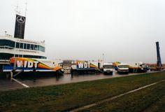#TBT #wige #Nürburgring #GreenHell #GrüneHölle #BMW #Shell #Motorsport #DTM #Rally #Rallye #Racing #AutoRacing #RACE #Sport #NEWS #Business #Medien #TV