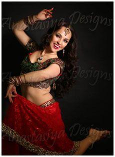 Red Green Lehenga #bollywooddress #bollywoodcostume #ghagracholi #dancecostume Bollywood Costume, Bollywood Dress, Dance Store, Green Lehenga, Lehenga Online, Ghagra Choli, Dance Outfits, Dance Costumes, Red Green