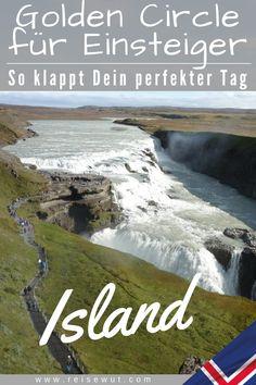 Hotel Island, Iceland Travel, Travel Europe, Golden Circle, Reisen In Europa, Island Tour, Travelogue, Travel List, Tours