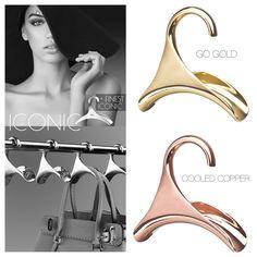 HANDBAGSTARS.COM - Handbag Hangers, Handbag Holder, Purse Holder, Handtschenbügel, Handtaschenhalter, Handtschenaufhängung, Handtaschen verstauen