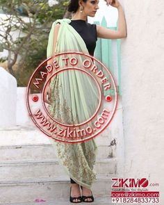 Visit : www.zikimo.com to place order now Reach Us @ M/Whats App/Viber : 91 8284-833-733 Website : www.zikimo.com #allthingbridal #indianfashion #wedding #bride #style #fashion #designer #glamour #makeup #beauty #picoftheday #happy #igers #me #love #instamood #instagood #marred #beautiful #indian #punabi #sikh #bestoftheday #amazing http://ift.tt/2oUYPEb - http://ift.tt/1HQJd81