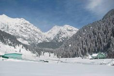 Best Time to Visit North India Tourist destinations