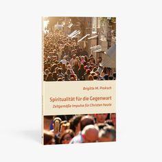 Impulse für eine christliche Spiritualität, als Quelle für Lebensqualität und als Impulsgeber für eine Erneuerung der Kirche.