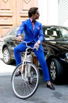 fab suit