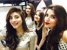 saniya shamshad wedding - Google Search