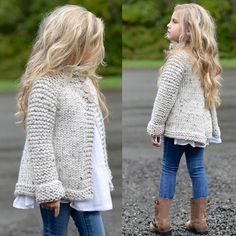 Top Offers $13.29, Buy MUQGEW Newborn Baby Infant Girls Clothes Tops Toddler Kids Baby Girls Outfit Clothes Button Knitted Sweater Cardigan Coat Tops