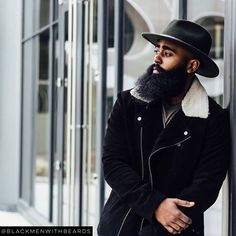 beard                                                                                                                                                                                 More