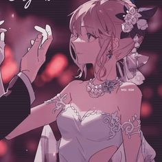 Cute Anime Profile Pictures, Matching Profile Pictures, Cute Anime Pics, Anime Couples Drawings, Anime Couples Manga, Deidara Wallpaper, Anime Friendship, Cute Anime Coupes, Anime Best Friends