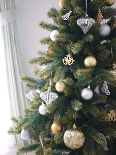 『クリスマスツリー☆』