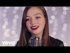 HOLLIE STEEL Britains Got Talent SIMON COWELL CRY Justin Bieber Pray Connie Talbot Sound of Music Ballerina Forgets She needed Justin Bieber There To Make He...